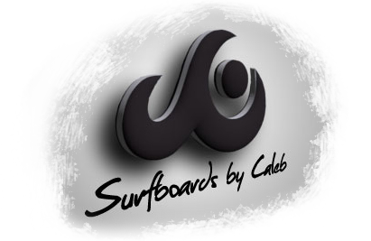 3D_Logo-surfboards by caleb