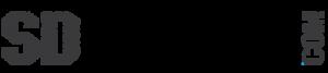 SDSURFER-LOGO-