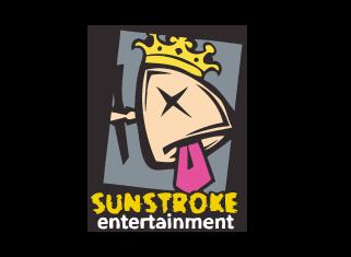 sse-website-logo