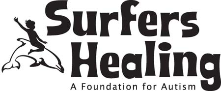 Surfers_Healing_Stacked