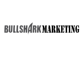 bullshark-logo-website
