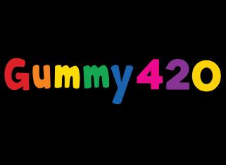 gummy-420-logo-website